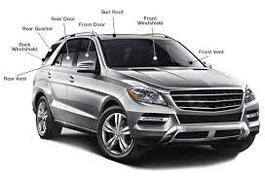 car windshield replacement phoenix arizona