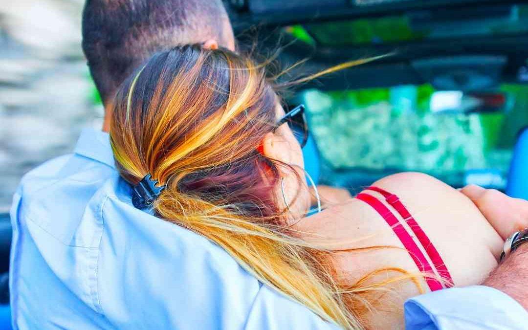 Auto glass repair Phoenix AZ – 3 Tips for a Safe Ride