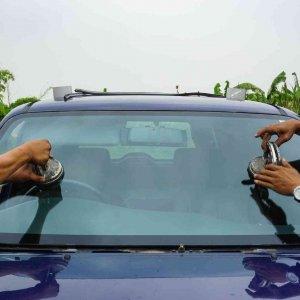 windshield replacement in phoenix